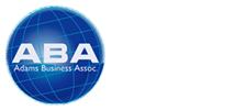 ABA cited as Best Life Sciences Marketing Specialist in SE England in the International Life Science